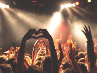 concert-pixabay