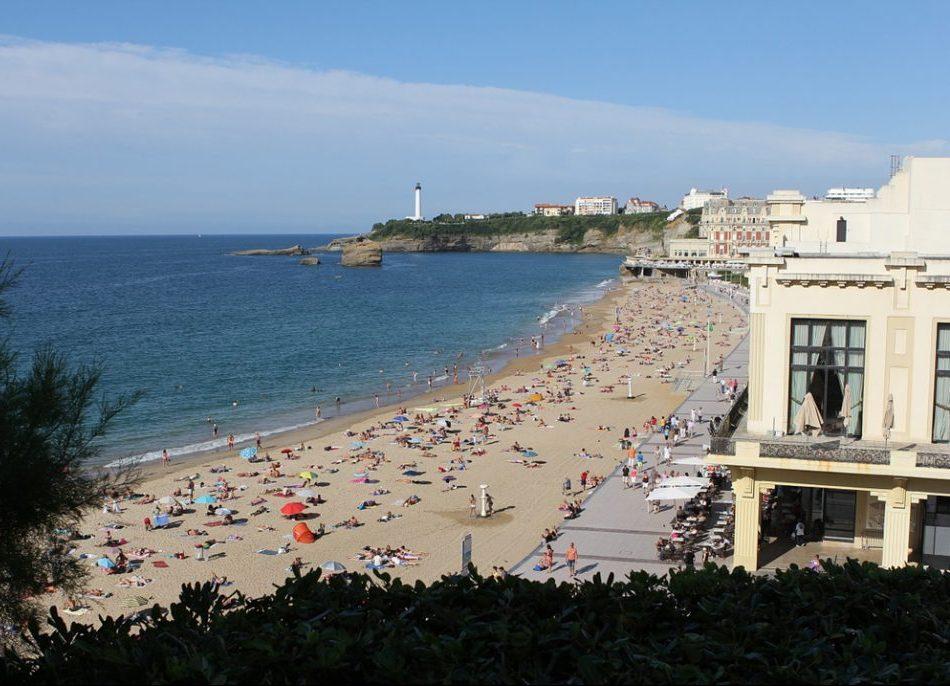 biarritz-pixabay