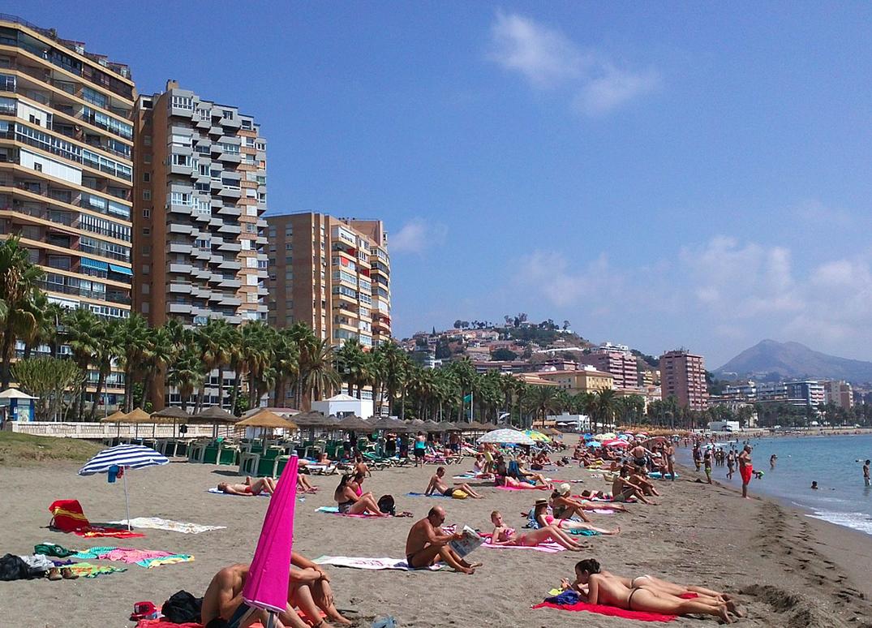 costa-del-sol-1075-2