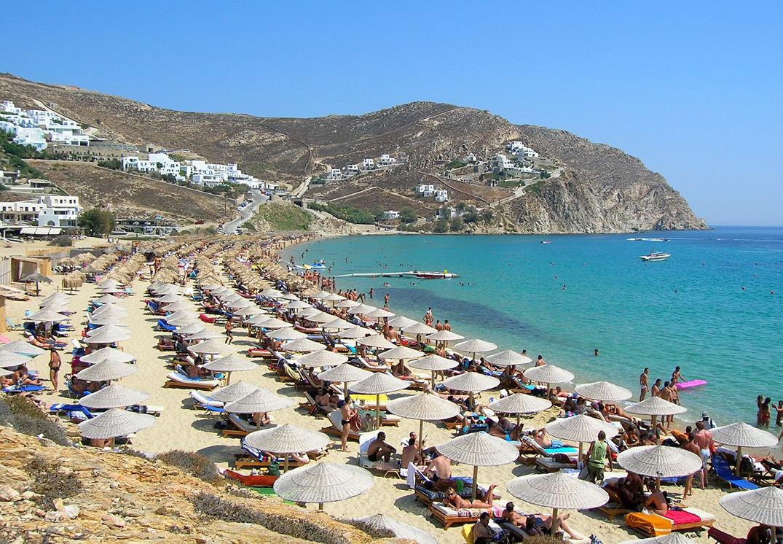 elias-beach-pixabay