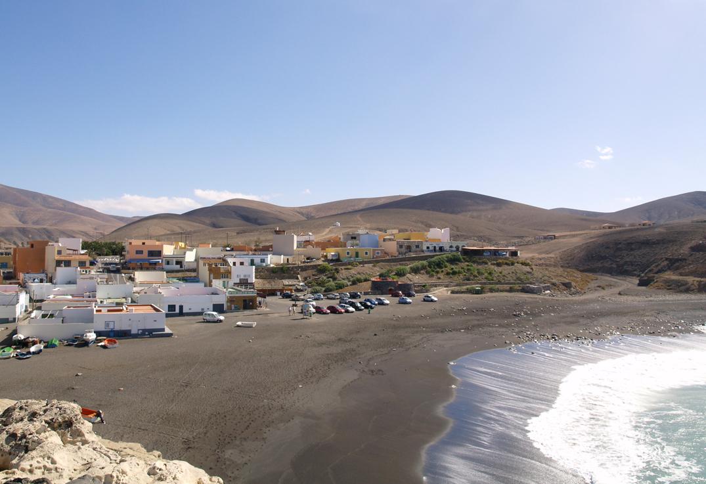fuerteventura-1075-4