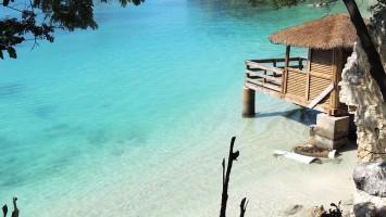bahamas-pixabay
