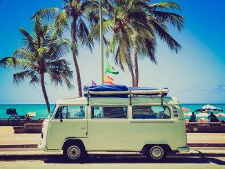 billig sommerferie