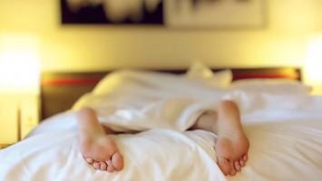 sleeping-pixabay