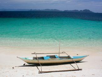 sea-filippinerne-pixabay