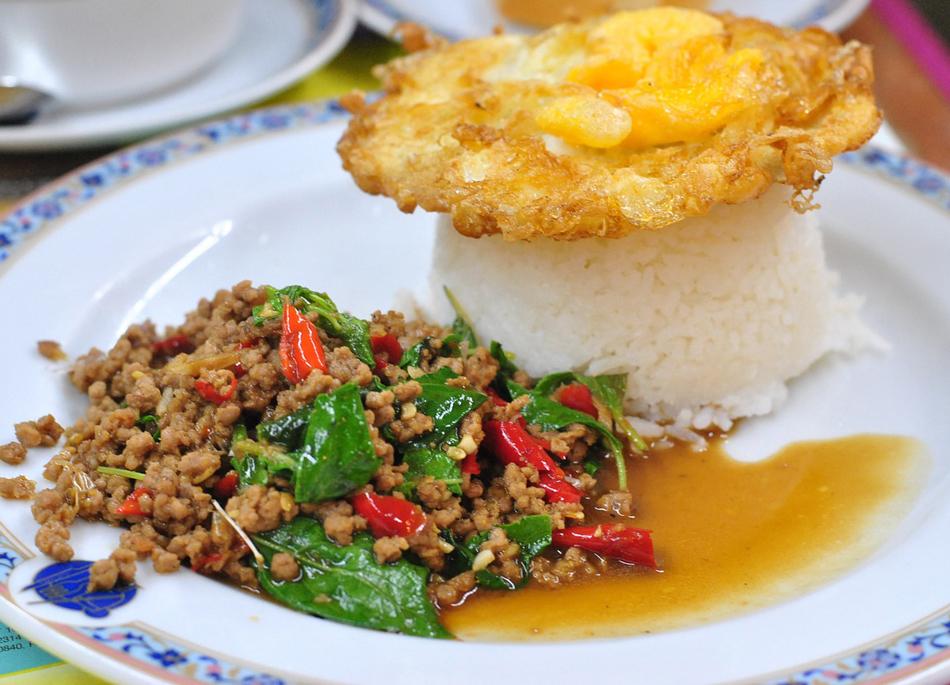 the-pork-fried-rice-pixabay
