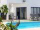 charterrejser til Lanzarote